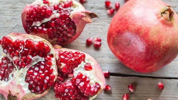 6 tanaman yang ampuh menurunkan penyakit darah tinggi (hipertensi)